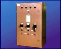 Ящик управления серии РУСМ 8000