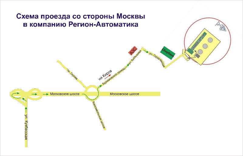 Посмотреть на Яндекс.Картах